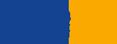 Rotary Club Lodi
